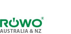 ROWO Herbal Sports Gel Home Page